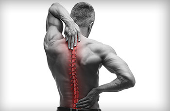 Experienced Low Back Pain Chiropractor in Adelaide
