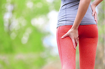 Experienced Sciatica Chiropractor in Adelaide